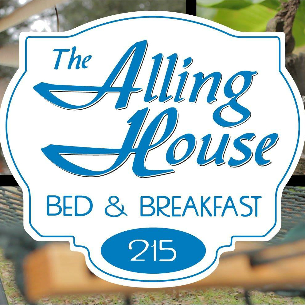 Alling House B&B