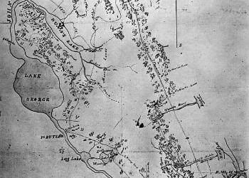 Recon 1841